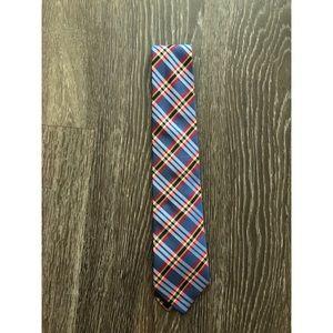 Ralph Lauren Men's Tie
